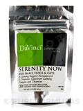 Serenity Now for Small Dogs & Cats 30 Soft Chews