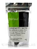 Serenity Now Medium and Large Dogs 60 Soft Chews