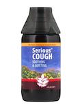 Serious Cough (Jigger) - 4 fl. oz (120 ml)