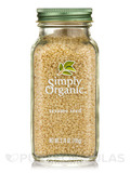 Sesame Seed - 3.7 oz (105 Grams)