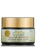 Shaded Rose - Solar (Healing Facial Cream) - 1.1 oz (33 ml)