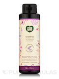 Shampoo, For Colored and Very Dry Hair - Blueberry, Grape & Lavender (Purple Fruit Extracts) - 17.6