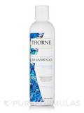 Shampoo - Unscented Blend 8 oz (250 ml)