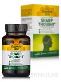 Sharp Thought 30 Capsules