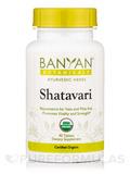 Shatavari 90 Tablets