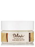 Dead Sea Shea Body Butter - 8 fl. oz (250 ml)