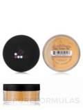 Sheer Mineral Foundation - Dark Golden Tan - 40 Grams