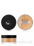 Sheer Mineral Foundation - Dark Golden Tan - 40 Grams