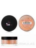 Sheer Mineral Foundation - Dark Tan - 40 Grams