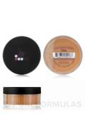 Sheer Mineral Foundation - Deep - 40 Grams