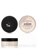 Sheer Mineral Foundation - Fair - 40 Grams