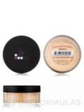 Sheer Mineral Foundation - Medium - 40 Grams