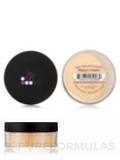 Sheer Mineral Foundation - Medium Golden - 40 Grams