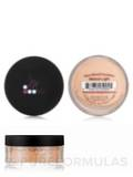 Sheer Mineral Foundation - Medium Light - 40 Grams