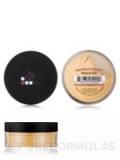 Sheer Mineral Foundation - Medium Tan - 40 Grams
