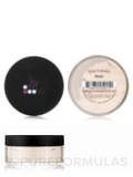 Sheer Perfection Finishing Powder - Matte - 40 Grams