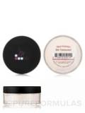 Sheer Perfection Finishing Powder - Silk Translucent - 40 Grams