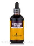 Shepherd's Purse 4 oz