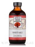Shiitake - 8 fl. oz (236.6 ml)