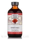 Shiitake 8 oz