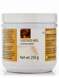 Shiitake-MRL 250 Grams