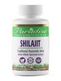 Shilajit - 60 Vegetarian Capsules