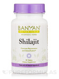 Shilajit 90 Tablets