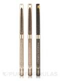 Shimmer Strips Custom Eye Enhancing Extreme Shimmer Eyeliner Trio, Nude Eyes - 0.03 oz (0.85 Grams)