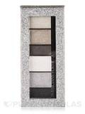Shimmer Strips Custom Eye Enhancing Extreme Shimmer Shadow & Liner, Smoky Eyes - 0.12 oz (3.4 Grams)
