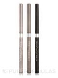 Shimmer Strips Custom Eye Enhancing Eyeliner Trio, Smoky Eyes - 0.03 oz (0.85 Grams)