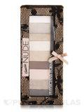 Shimmer Strips Custom Eye Enhancing Shadow & Liner, Classic Nude Eyes - 0.26 oz (7.5 Grams)