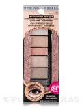 Shimmer Strips Custom Eye Enhancing Extreme Shimmer Shadow & Liner, Nude Eyes - 0.12 oz (3.4 Grams)