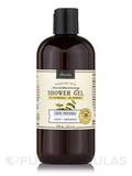 Shower Gel - Exotic Patchouli - 12 fl. oz (355 ml)