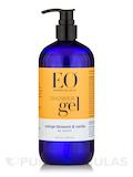 Shower Gel - Orange Blossom & Vanilla - 16 fl. oz (473 ml)