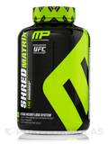 Shred Matrix 120 Capsules