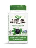 Siberian Eleuthero Root - 180 Vegan Capsules