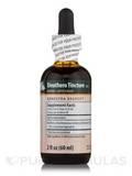 Eleuthero Tincture - 2 fl. oz (60 ml)