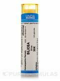 Silicea 30K - 140 Granules (5.5g)
