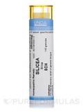 Silicea 5CH - 140 Granules (5.5g)