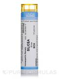 Silicea 9CH - 140 Granules (5.5g)