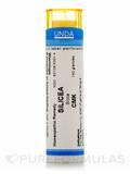 Silicea CMK - 140 Granules (5.5g)