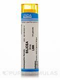 Silicea LMK - 140 Granules (5.5g)