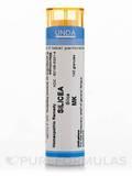 Silicea MK - 140 Granules (5.5g)
