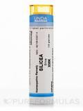 Silicea XMK - 140 Granules (5.5g)