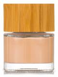 Silk Foundation 701 (Ivory) - 1 fl. oz (30 ml)