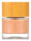 Silk Foundation 702 (Apricot) - 1 fl. oz (30 ml)