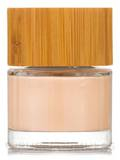 Silk Foundation 711 (Light Sand) - 1 fl. oz (30 ml)
