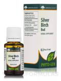 Silver Birch Bud 0.5 oz (15 ml)