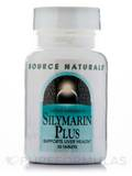 Silymarin Plus - 30 Tablets