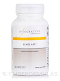 Similase® - 180 Veg Capsules